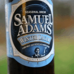 Sam Adams Winter Lager