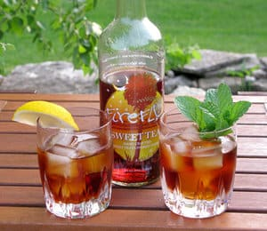 firefly_sweet_tea_medium